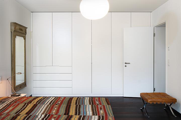 m bel f r sie exklusive m bel nach mass. Black Bedroom Furniture Sets. Home Design Ideas